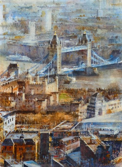 Wynne-Geoffrey-Tower-Bridge.jpg