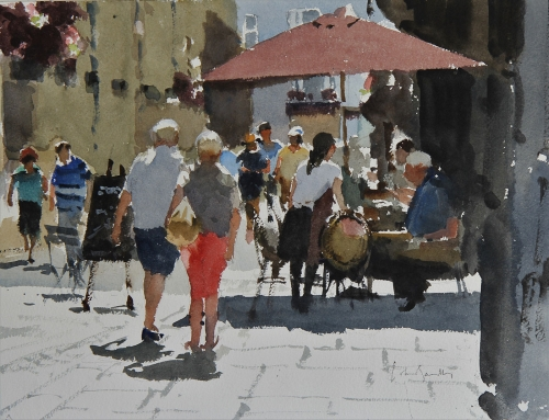 Yardley-John-The-Market-Cafe.jpg