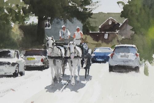 Yardley-John-The-Wedding-Horse-and-Carriage.jpg