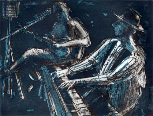 Yates-Anthony-Low-Down-Dirty-Dog-Blues.jpg