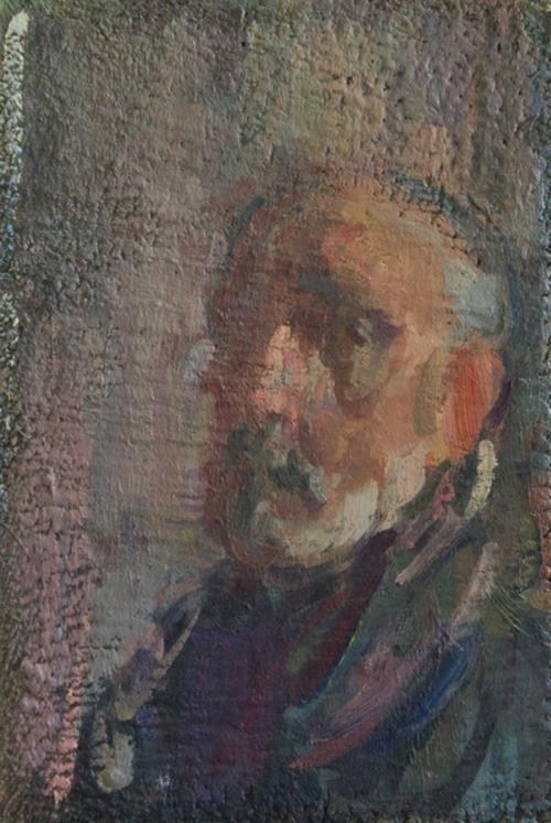 Yeoman-Martin-Self-Portrait-32.5-x-21.5-cm.jpg