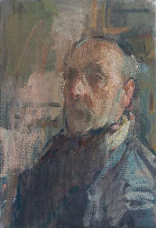 Yeoman-Martin-Self-Portrait-55-x-35-cm.jpg