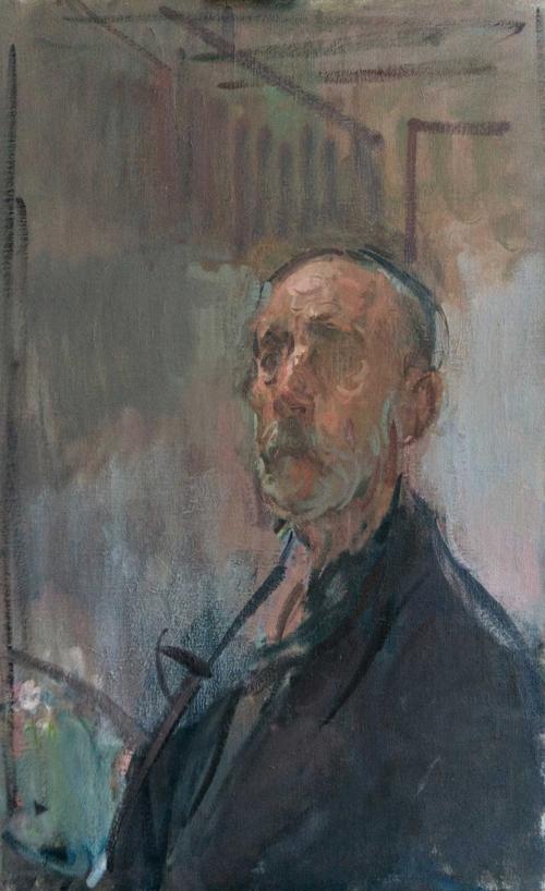 Yeoman-Martin-Self-Portrait-81-x-51-cm.jpg