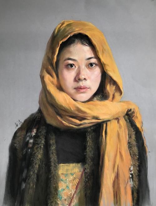 Zhao-Yang-Girl-in-Yellow-Turban.jpg