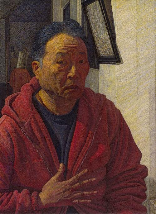 Zheng-Jianqiao-Portraits-in-the-Pupils.jpg