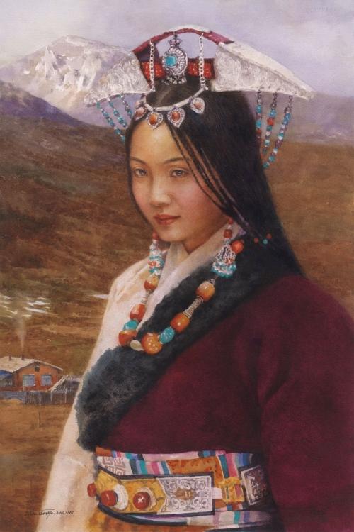 Zhou-Tianya-Drolma.jpg