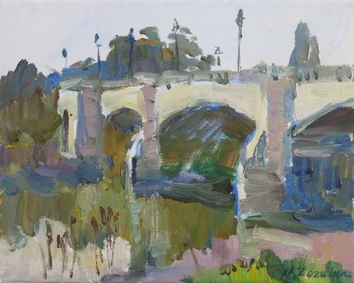 Zozulya-Nataliya-Chiswick-Bridge.jpg