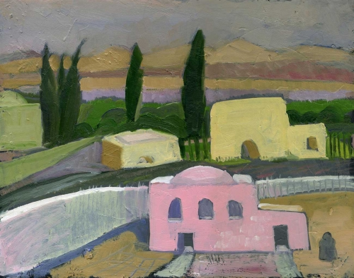alexander-naomi-The-Pink-House-Kfar-Hannasi.jpg