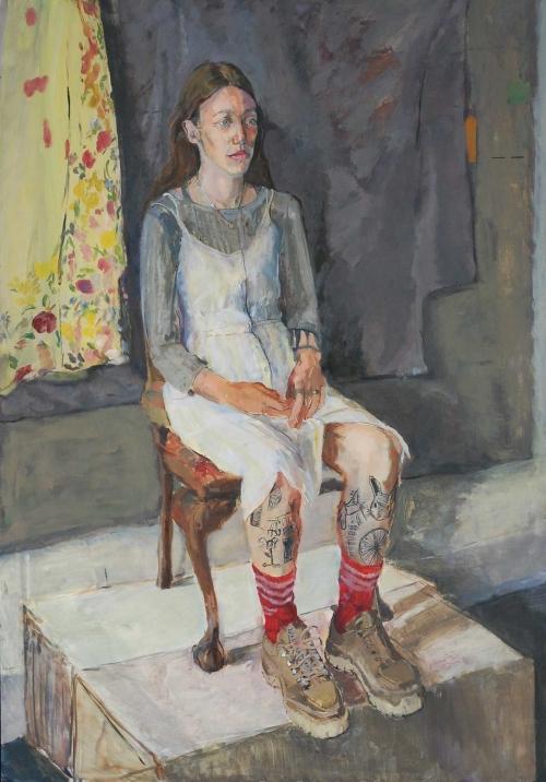 baldion-nicholas-Portrait-of-Bernadett-Timko.jpg