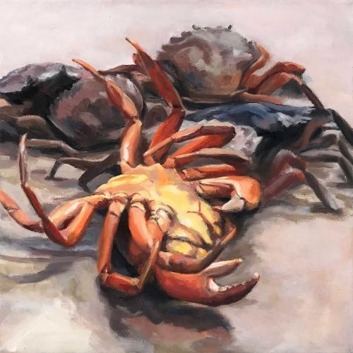 barker-brown-sarah-CrabsOrford-Quay.jpg