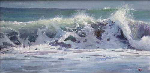 collins-brian-the-beach-at-figural.jpg