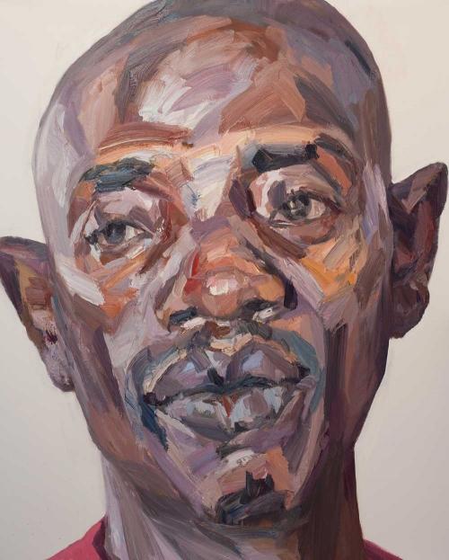 Benson-Tim-Abdulai,-Ebola-survivor,-Freetown,-Sierra-Leone
