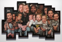 27-minutes-of-family-by-vince-brown-large.jpg