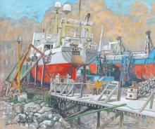 Abraham_Lorraine_Repair and Renovation Reykjavik Harbour.jpg