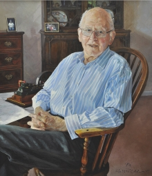 Adams-Alastair-Ashford, John Painting CMYK.jpg