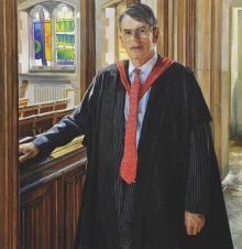 Adams-Alastair-Bush, Charlie CMYK.jpg