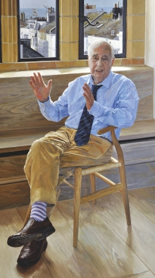 Adams-Alastair-Skidelsky, Robert CMYK.jpg