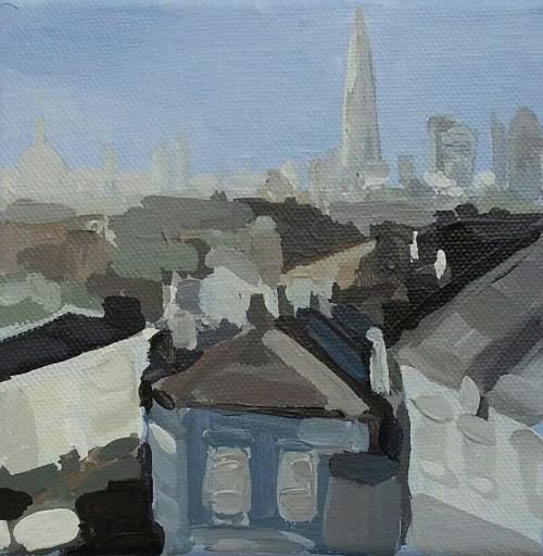 Adams-Sarah-Dinky-London-City-View-2.jpg