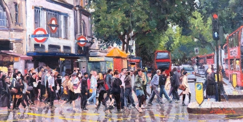 Alade-Adebanji-London-Rush-Hour.jpg