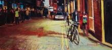 Alade-Adebanji-Rupert-Street,-Soho.jpg