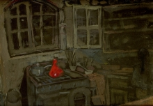 Alexander-Naomi-Georgia's-Kitchen-and-Red-Pot.jpg