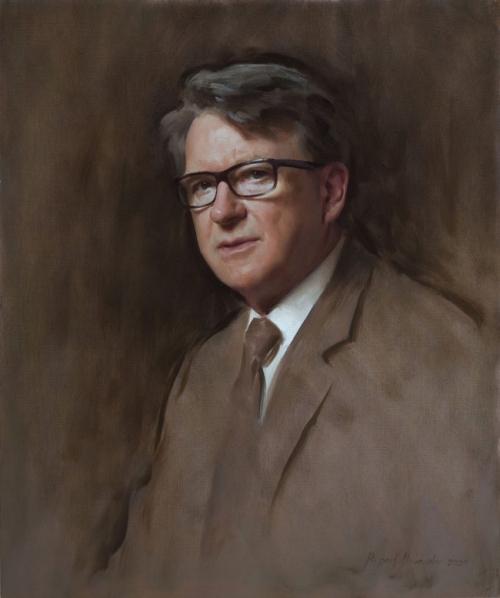 Alexander-Rupert-Peter-Mandelson,-Baron-Mandelson-PC.jpg