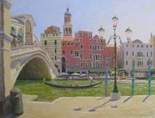 Allen-David-The Grand Canal at Rialto.jpg
