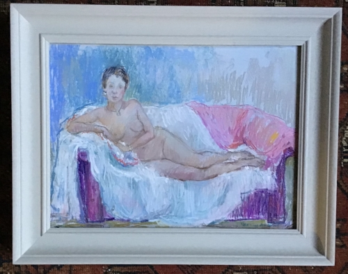 Ambrus-Glenys-Life Model on Sofa.jpg