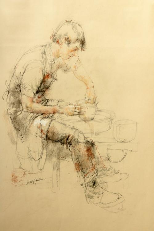 Ambrus-Victor-Farnham-Potter.jpg