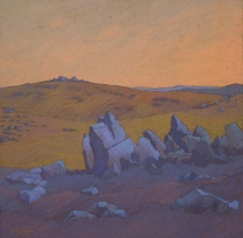 As the Sun Sets over the Moor.jpg
