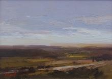 Ashcroft-Michael-John-Majestic-View,-Pendle,-Lancashire.jpg
