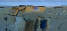 Ashman-Malcolm-East Quantox Head.jpg