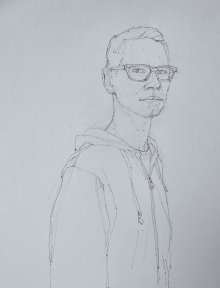 Ashman-Malcolm-Green Hoodie.jpg