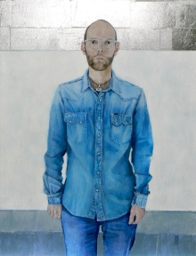 Ashman-Malcolm-Mr Casey (INVITED by Paul Brason).jpg