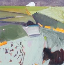 Ashman Malcolm Dartmoor Series, September 2015