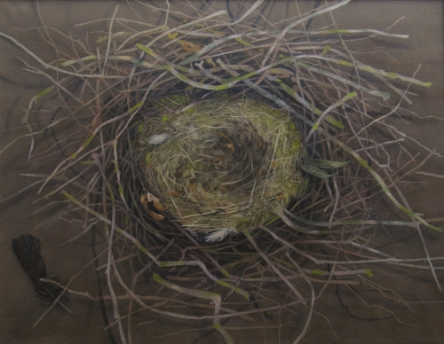 August-Lillias-Rook's Nest.jpg