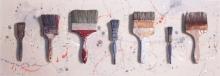 August_Lillias_Seven brushes.jpg