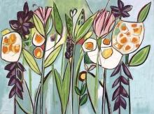 Avery_Bess_White flowers II.jpg