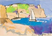 Bailey-Julian-Portals-Vais,-Mallorca.jpg