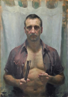 Balding-Aldo-Bared-amd-Brushed.jpg