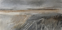 Baldwin-Janine-Stormy-Skies.jpg