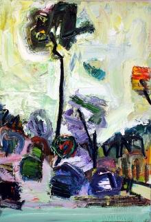 Baldwin-Martyn-Solitary Pine 3.jpg