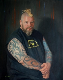 Balkwill-Liz-Born to be Mild.jpg