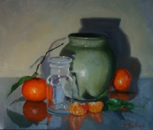 Balkwill-Liz-Green-Vase-and-Citrus.jpg