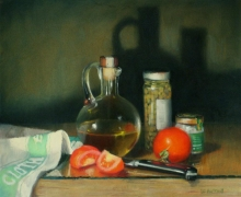 Balkwill-Liz-Tomatoes-Oilive-Oil-And-Capers.jpg
