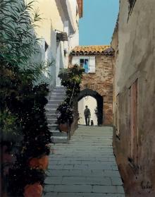 Barlow-Jeremy-Gassin,-Provence.jpg