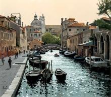 Barlow-Jeremy-Rio-Ognissanti,-Venice.jpg