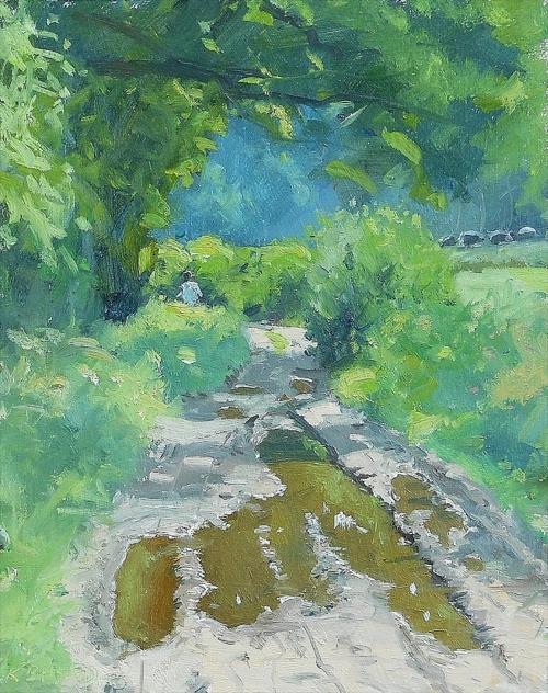 Bashford-Robert-Alley-Shadows.jpg