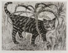 Bawden-Richard-Through-the-Jungle.jpg
