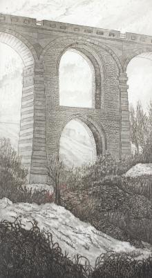 Baxter_Denis_Cannington Viaduct.jpg